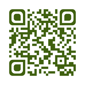QR Code to Donate £10