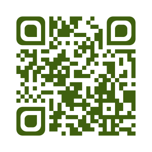 QR Code to Donate £2