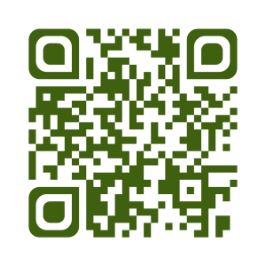 QR Code to Donate £3