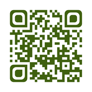 QR Code to Donate £5
