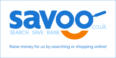 Savoo and The Word Forest Organisation logo