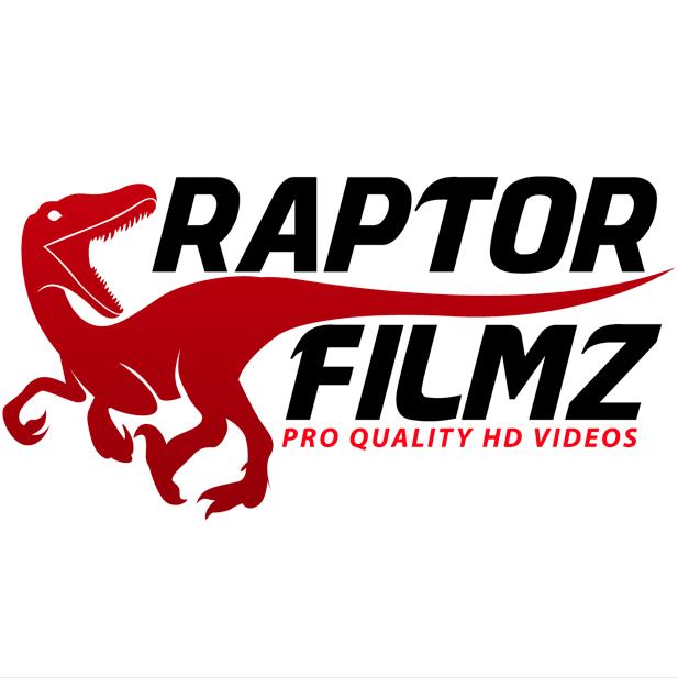 Raptor Filmz