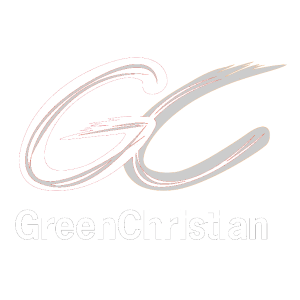 Green Christian