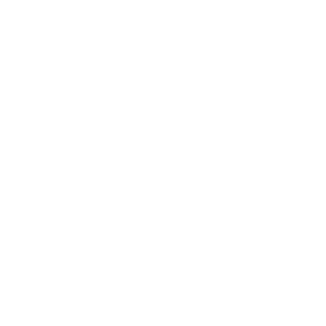 This Mothers Wish