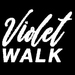 Violet Walk