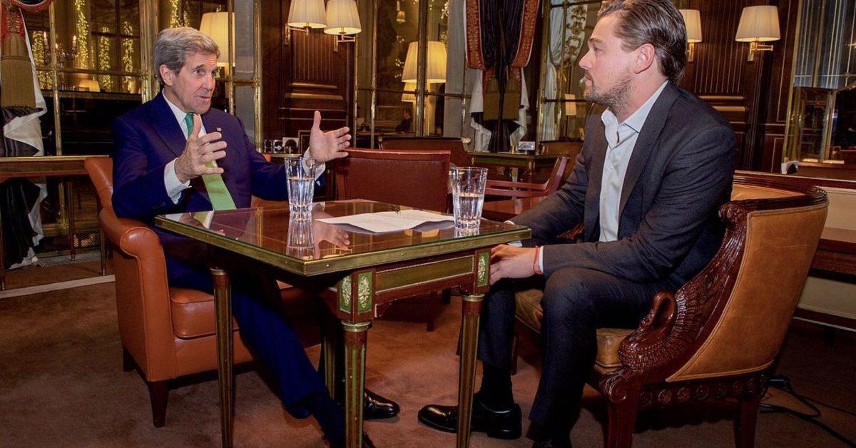 Secretary_Kerry_Speaks_With_American_Actor_Leonardo_DiCaprio