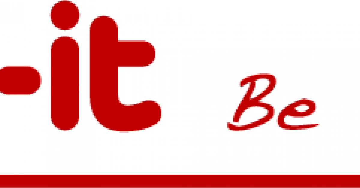 Logo for Do It Org