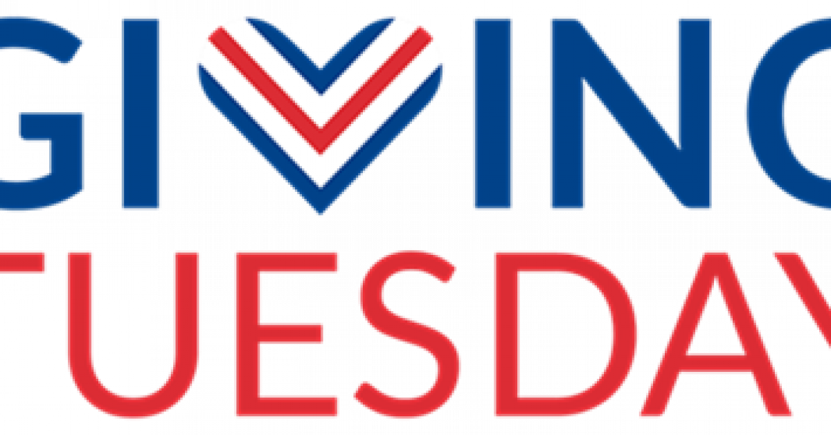 giving-tuesday-campaign-logo-vertical